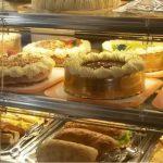 bakeri kaker