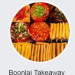 Boonlai Takeaway