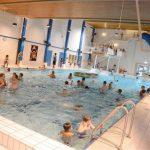 Ørland svømmehall